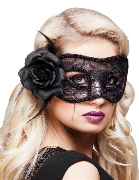Foto van kleur naar zwart wit - photoshop tips en tutorials