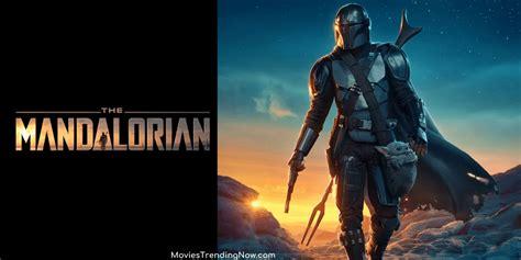 Finally, The Mandalorian Season 2 trailer is here: Details ...