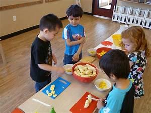 Inspire Kids Montessori Preschool & Kindergarten