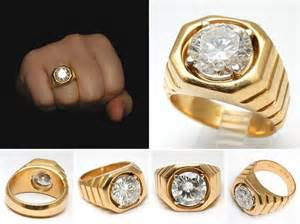 mens gold ring design expensive mens jewelry image blzr andino jewellery