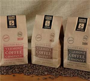 17 best images about coffee labels on pinterest cold With coffee bag stickers