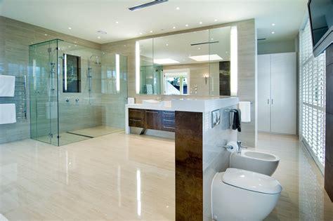 home design ideas part 23