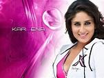 Hot And Cute Hindi Actress Kareena Kapoor Desktop ...