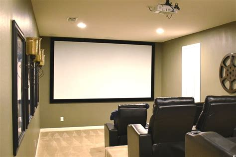 projector screen   people reviews