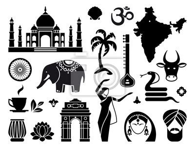 Papier Peint Symboles Traditionnels De L'inde Icônes. Weakness Signs. Keeping Signs. Pinterest Signs. Party Signs Of Stroke. Badly Signs. Caffe Signs Of Stroke. Sand Signs. Bathroom Signs Of Stroke
