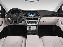 2017 Hyundai Sonata Hybrid Price  Specs - 2016   2017 Release Date and      Hyundai Sonata 2017 Interior