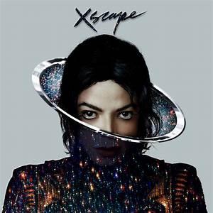 Album Review: Michael Jackson - Xscape The Line Of Best Fit