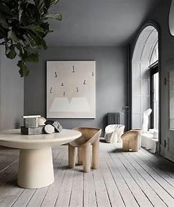 Studio Copenhagen : studio oliver gustav copenhagen share design ~ Pilothousefishingboats.com Haus und Dekorationen