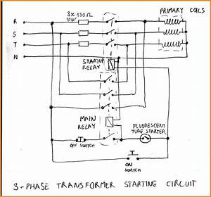 Acme Transformer Wiring Diagrams Single Get Free Image About