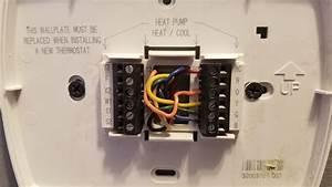 Trane Tam8 Aux 1 Wiring Diagram