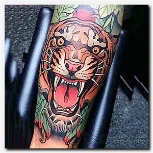 Ups Near Me : tigertattoo tattoo best tattoo and piercing shops near me cover up tattoos on thigh tattoo ~ Orissabook.com Haus und Dekorationen