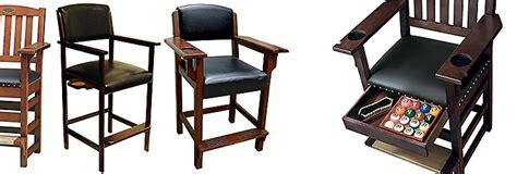 spectator chairs billiard chairs for sale billiard