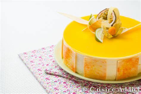 recette cuisine grecque cheesecake combava coco mousse mangue crémeux