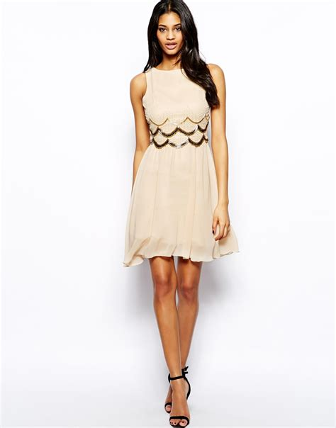 top robes robe longue mariage invite pas cher