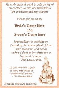 wedding invitations on pinterest royal blue weddings With romantic wedding invitations wording examples