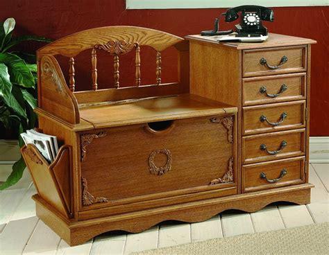 wood furniture care  maintenance tips