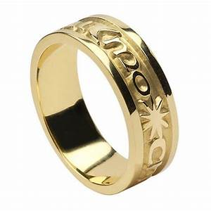 17 best images about irish wedding rings on pinterest With irish wedding rings from ireland