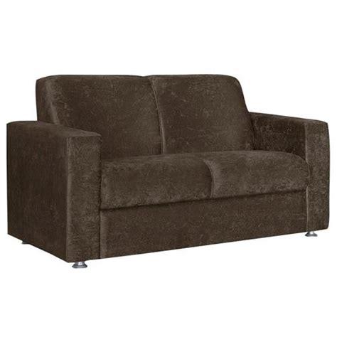 sofá suede amassado é bom sof 225 2 lugares american comfort roma em tecido suede