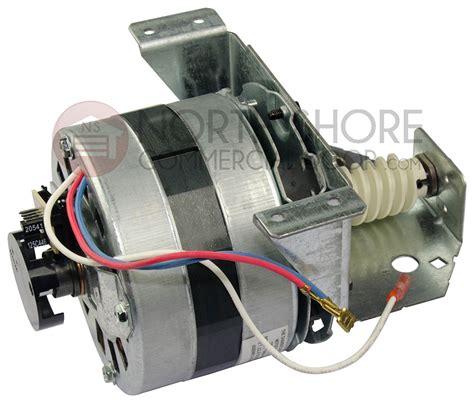 liftmaster garage door motor liftmaster model 3280 i 41c4842 universal replacement