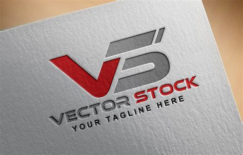 vector stock logo design psd graphicsfamily