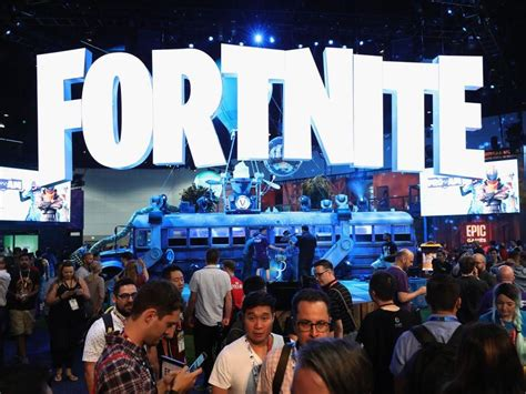 fortnite login flaw left millions  players exposed
