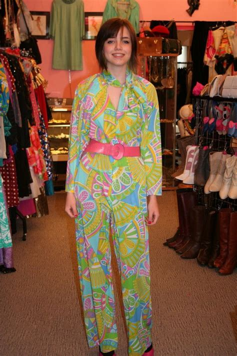 s clothing designers 17 best images about 1970s clothing on the 70s