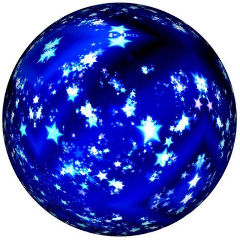 illustration ball christmas ornament christmas