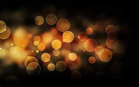 bokeh wallpapers high quality download free