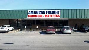 american freight furniture and mattress in goodlettsville With american freight furniture and mattress winter park