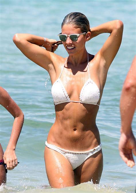 natti natasha swimsuit natasha oakley in a bikini bondi beach in sydney