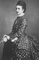 83 best images about Alix, Queen Alexandra of the United ...