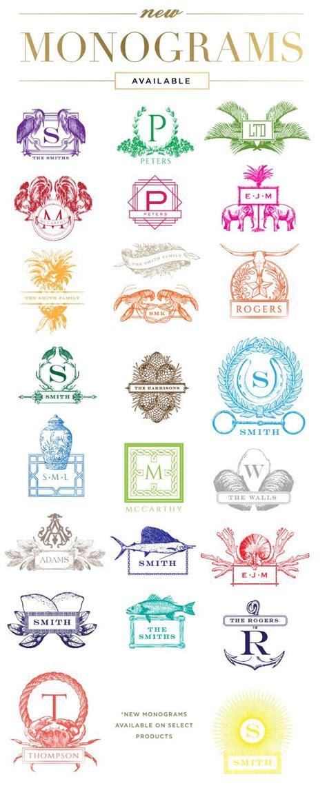 monogramscrests engraving images  pinterest