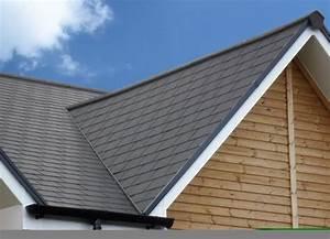 Coperture tetti Il tetto Rivestimento tetto