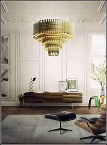 Designer Lampen Wohnzimmer : lampen wohnzimmer design download page beste wohnideen galerie ~ Sanjose-hotels-ca.com Haus und Dekorationen