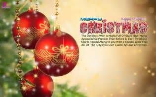 merry happy new year greetings pictures photos and images for