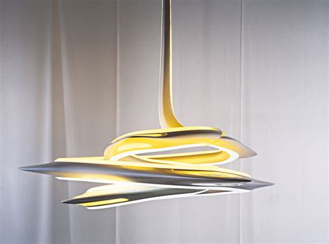 pendant lamp  unusual style dsigners lighting