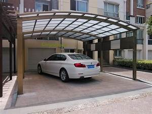 2 car carport kit for sale at carportbuymetal double cars With 2 car steel garage kits