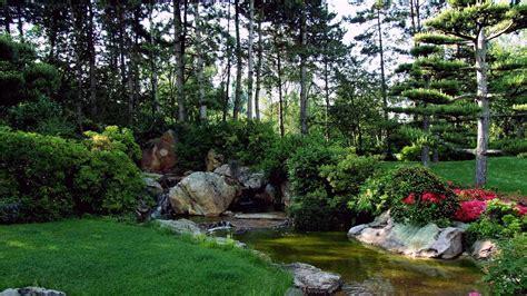 Garten Und Landschaftsbau Tewes Dorsten by Gartenbau Landschaftsbau In Schermbeck Dorsten Wulfen