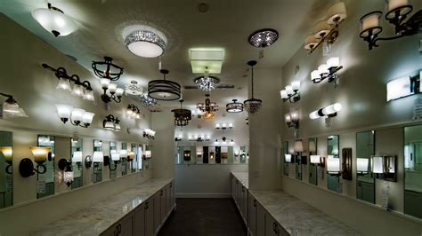 Award Winning Lighting Showroom | Cleveland | Akron | Canton
