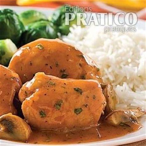 recette de cuisine cuisse de poulet 17 best images about poulet hauts de cuisses on