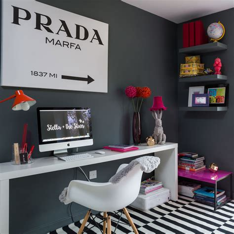 Small Bedroom Ideas For Teenage Girl Paint
