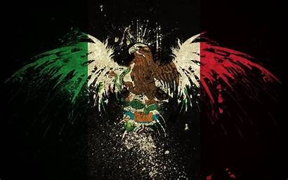 Mexican Cool Backgrounds Wallpapers Viewing Wallpapertag