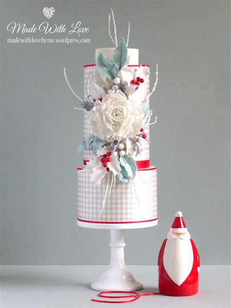 love   bespoke cakes