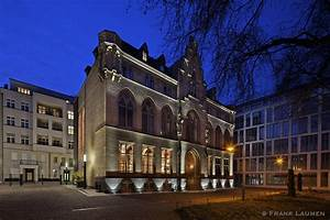 Hotel Qvest Köln : k ln gereonskloster the qvest hotel foto bild city night nacht bilder auf fotocommunity ~ Frokenaadalensverden.com Haus und Dekorationen