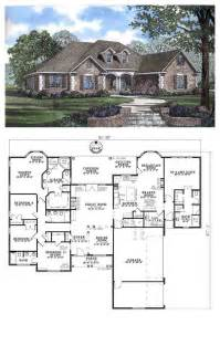 cool cabin plans cool house plan id chp 27853 total living area 2880 sq ft 5 bedrooms 4 bathrooms in