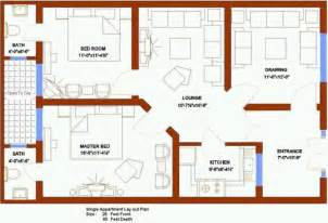 house maps pictures new map house pakistan marla release reviews models