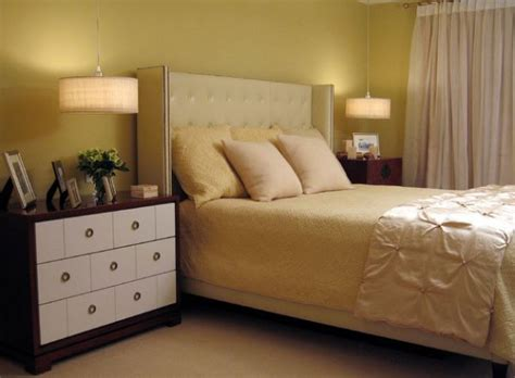 Bedside Sconces by Bedside Lighting Ideas Pendant Lights And Sconces In The