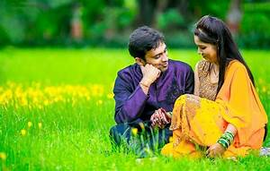 Candid wedding photographer nagpur harshayshubhangi for Best wedding photographer in india