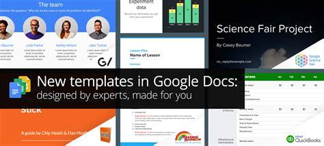 professionally designed templates  docs sheets