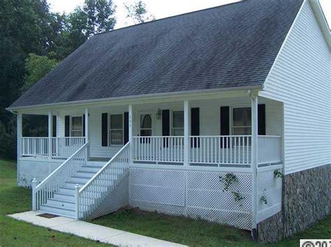 bedroom houses  rent norman hope rentals
